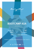 cartaz_BOOTCAMP_ASA